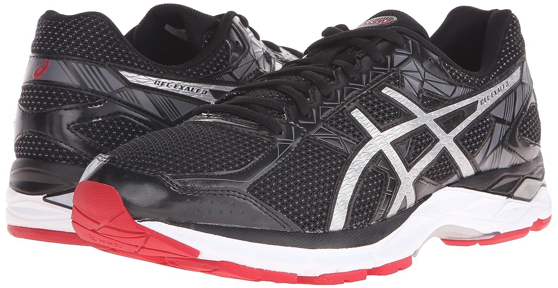 51d9714973 ASICS Men's Gel Exalt 3 Running Shoe: Asics: Amazon.ca: Shoes & Handbags