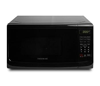 Farberware Classic FMO07ABTBKA Microwave Oven