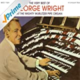 The Best of George Wright