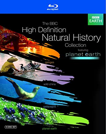 bbc natures great events 2009 blu-ray 720p torrent