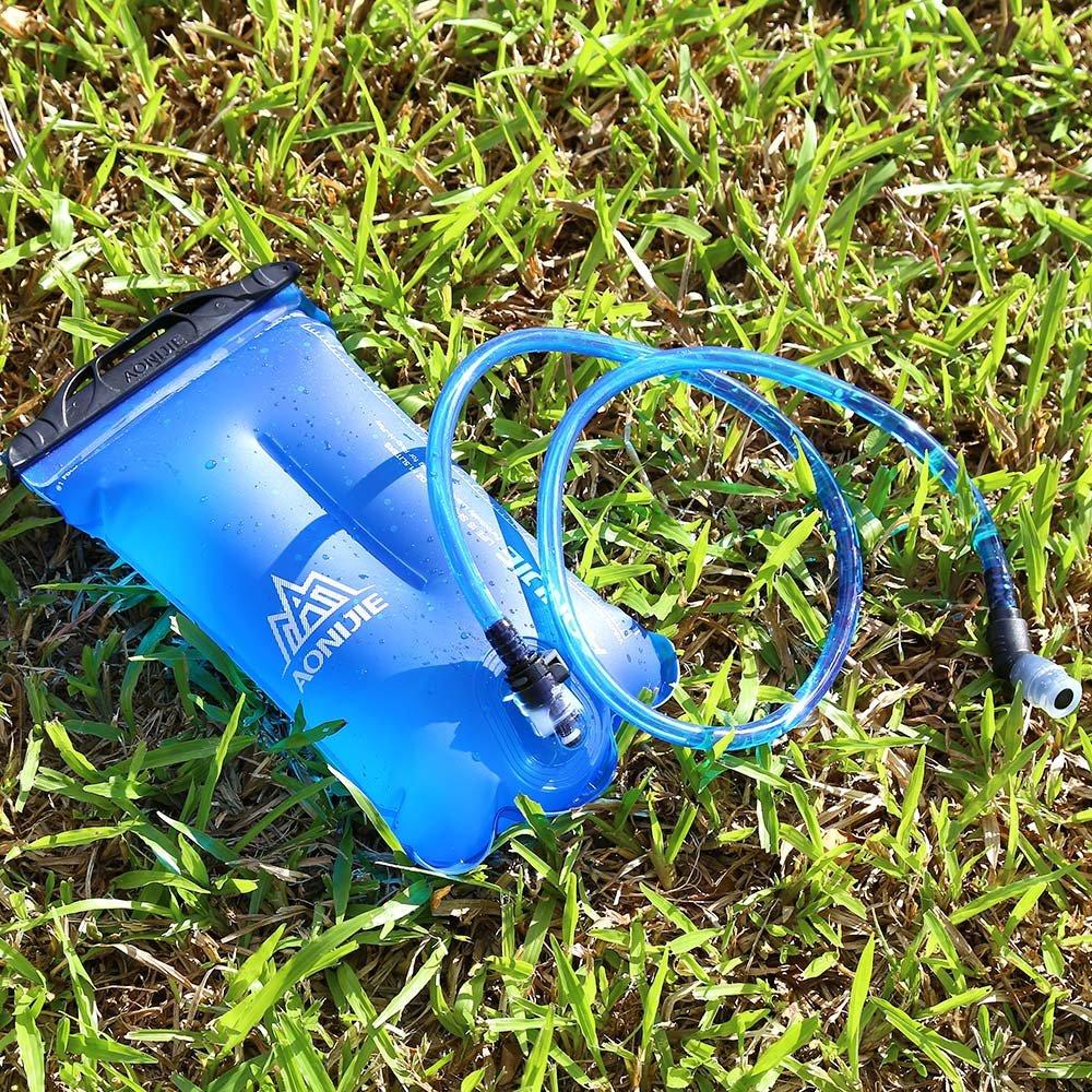 Pompe Compresseur dair en Universel De Valve 8mm Connecteur De Soupape De Gonflage Pneumatique Riosupply Embout Gonflage Valve Presta
