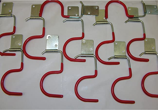 Retro Stil Rund Schublade Pull Knob Griff 2,5 cm Dia 2 Pcs Bronze Ton K7Y3
