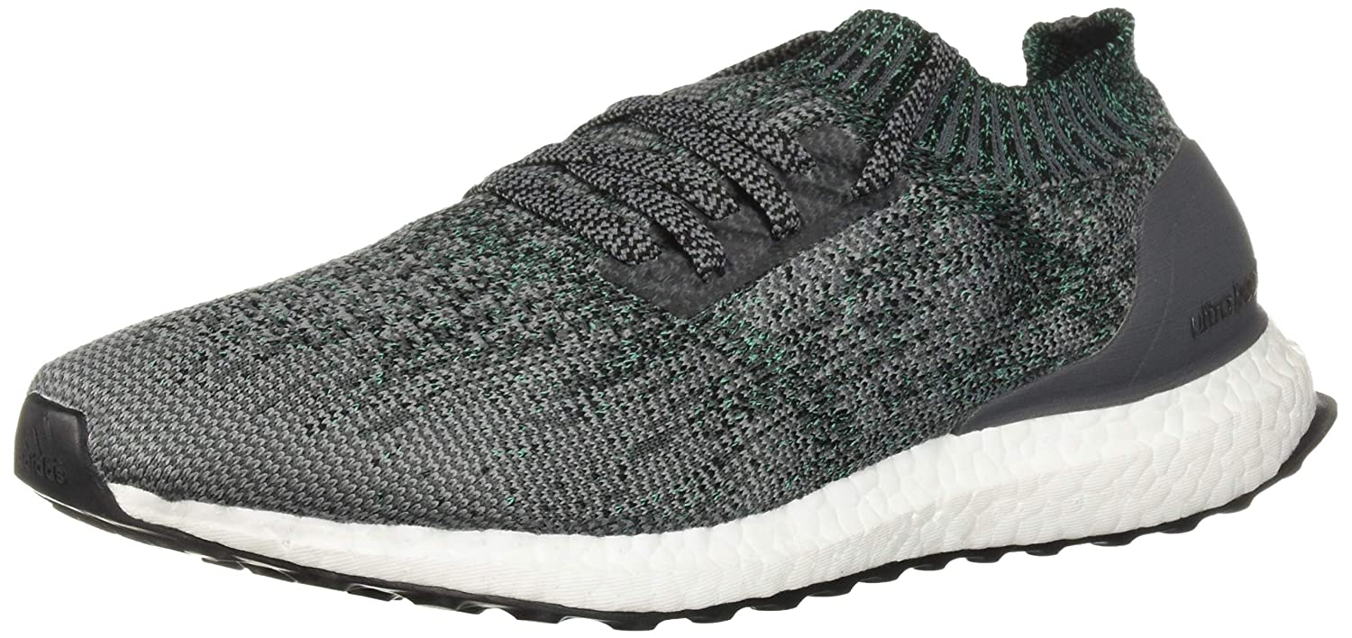 finest selection 71423 a414e Amazon.com   adidas Men s Ultraboost Uncaged   Road Running