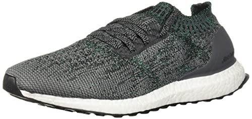 Adidas Ultraboost Uncaged, Zapatillas de Running para Hombre: Amazon.es: Zapatos y complementos