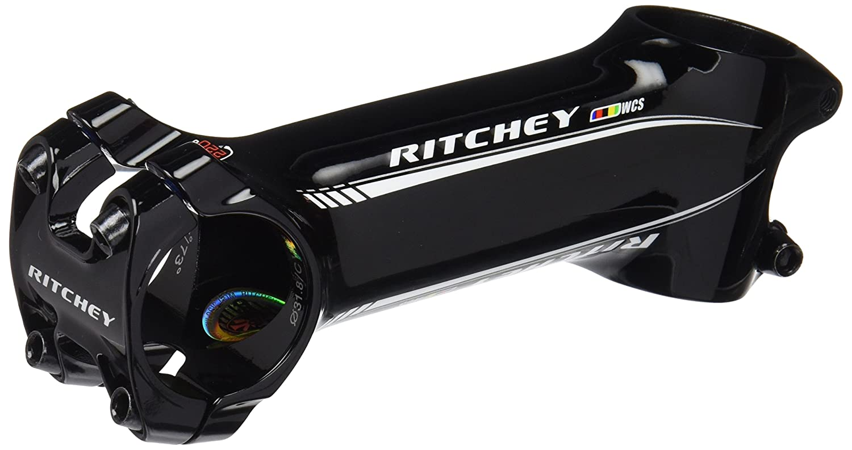 Ritchey WCS c220濡れ17 Stem 2016 B0117IAYB8 73°/70mm