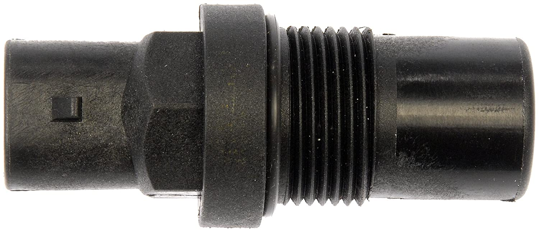 Dorman 917-618 Vehicle Speed Sensor
