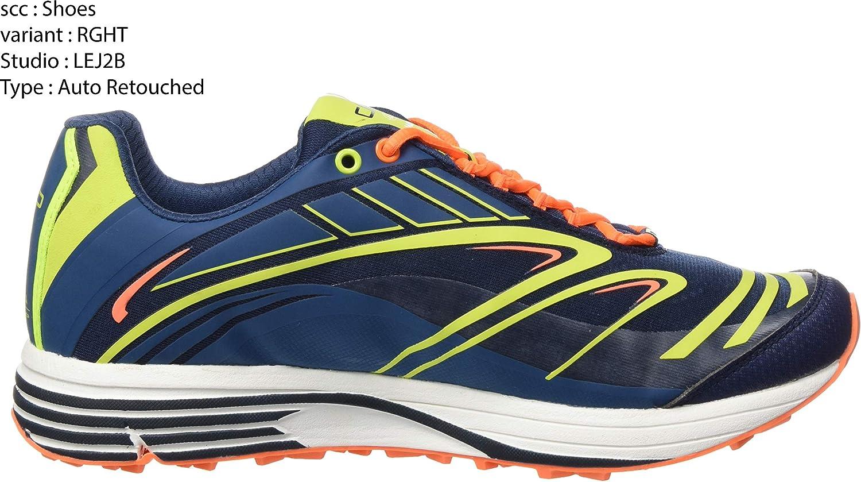 F.lli Campagnolo Maia Shoes Chaussures de Trail Homme CMP