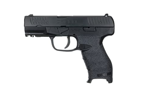 TALON Grips for Walther Creed