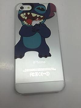 coque iphone 8 croque pomme