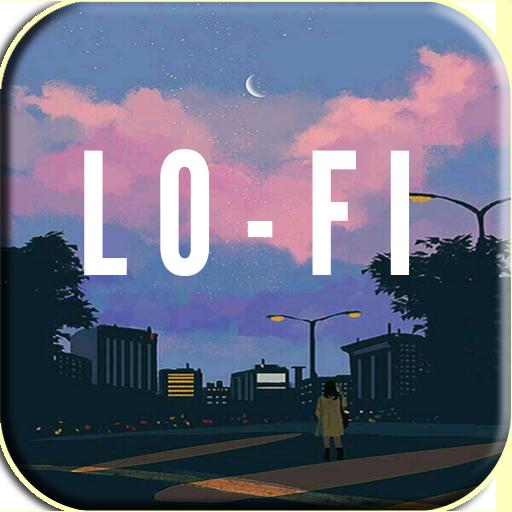 Lo Fi Wallpaper Amazon Ca Appstore For Android