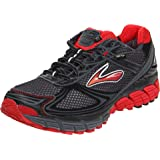 Brooks Ghost Gtx M, Baskets mode homme