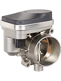 Spectra Premium TB1038 Fuel Injection Throttle Body Assembly
