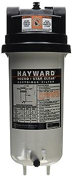 Hayward C225 Star Clear Micro Cartridge Pool Filter