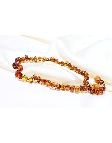 dcad7990383a1 Amazon.com.au: Necklaces - Cosmetics & Jewellery: Toys & Games