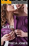 Satin Lies