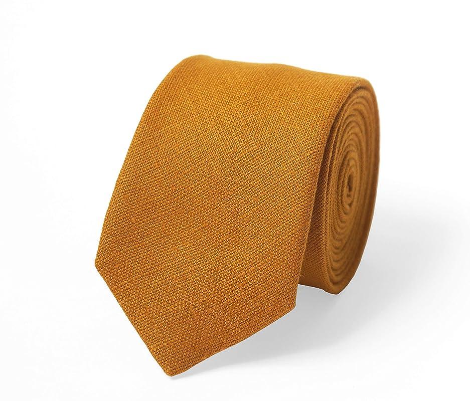 MUSTARD YELLOW Velvet Pocket Square Velvet Suspenders Necktie Face Mask  Bow Tie Velvet Groomsmens Necktie Pocket Square Velvet Suspenders