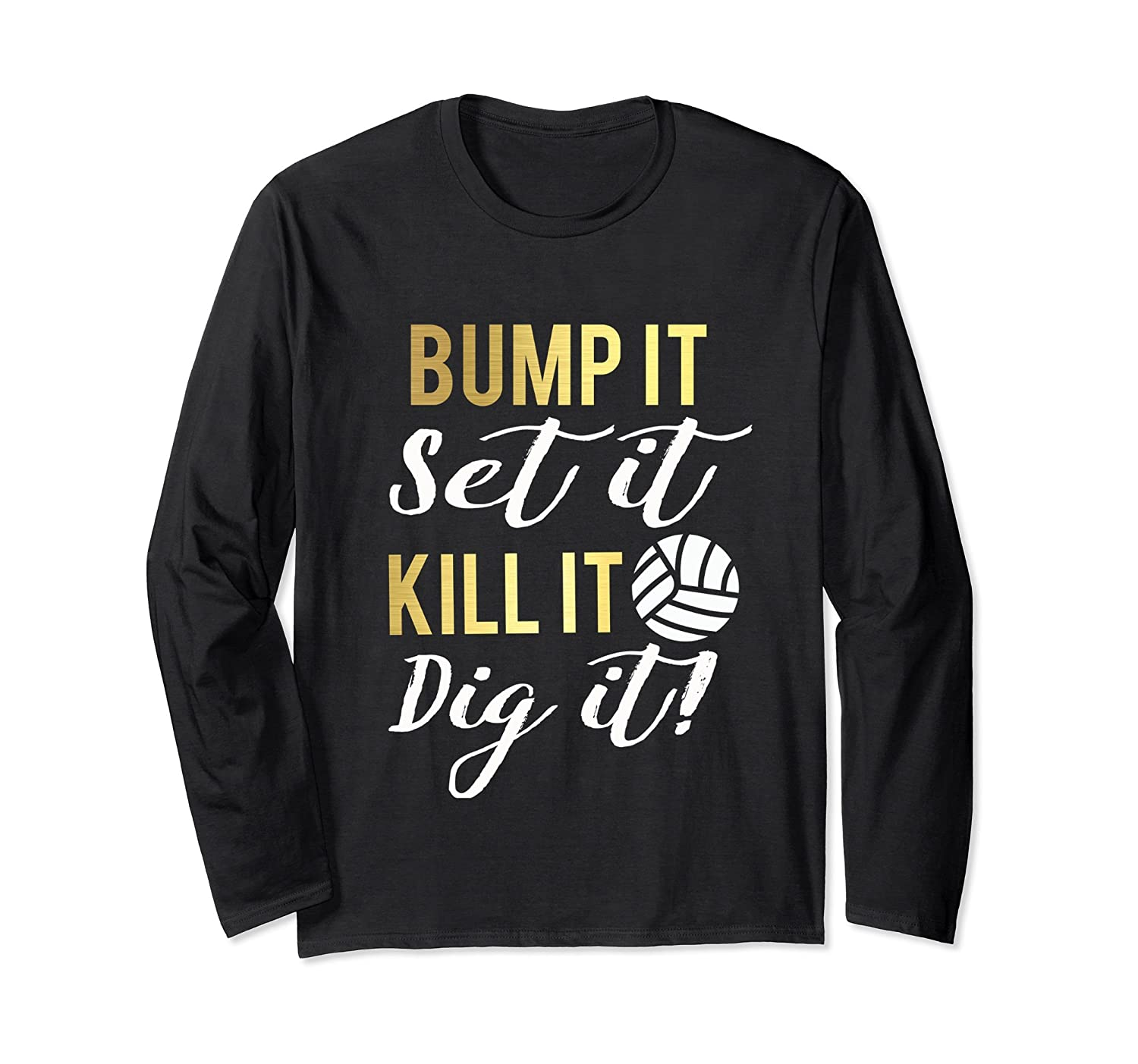 54900466868 Funny Volleyball Sayings For Shirts - BCD Tofu House