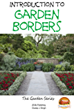 Introduction to Garden Borders (English Edition)