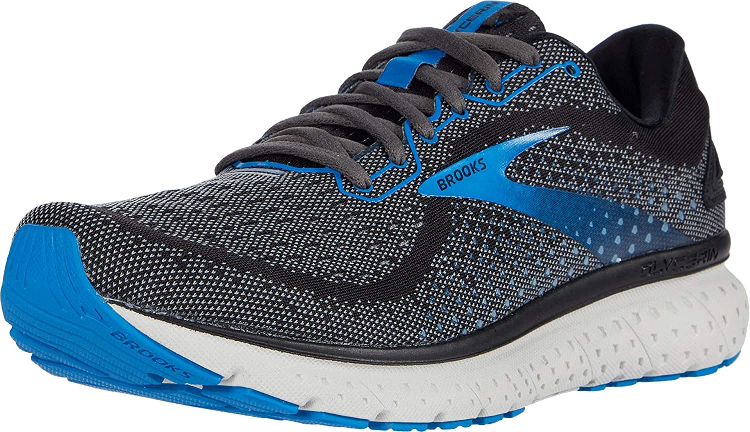 Men's Brooks Glycerin 13