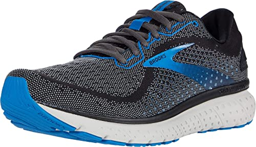 Brooks Glycerine 18 Running Shoes