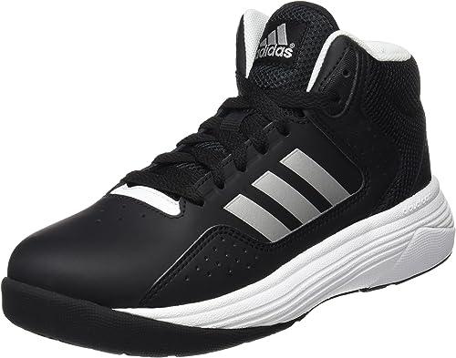 adidas chaussures garcon 30