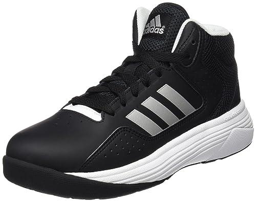 chaussure garcon 30 adidas