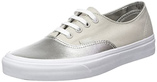 Vans Damen UA Authentic Decon Sneaker