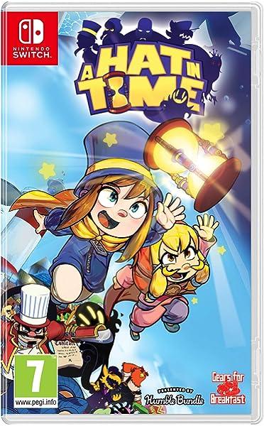 Umihara Kawase Fresh! for Nintendo Switch [USA]: Amazon.es ...