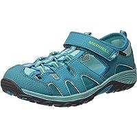 Merrell Kids' Hydro H2O Hiker Sport Sandal