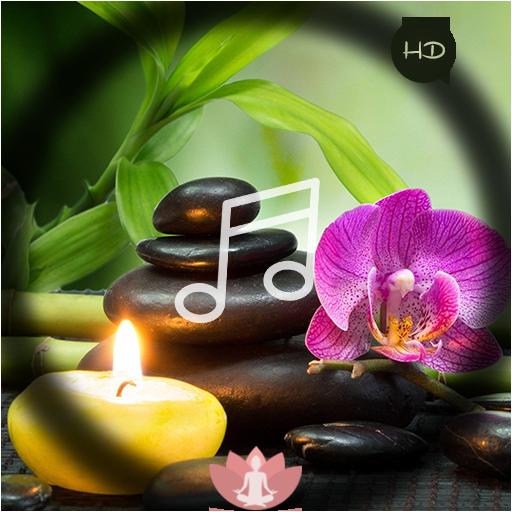 meditation chime timer - 9