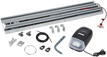 Rademacher RP-S2-700N-2 Zugkraft650N Laufweg 3160 mm, Rollo Port, 42027071