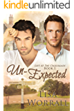Un-Expected (Left at the Crossroads Book 1) (English Edition)