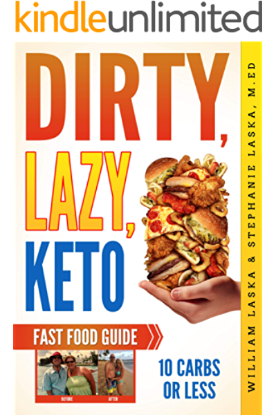 how to do lazy keto dieting magazine