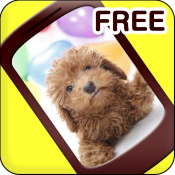 Amazoncom Dog Live Wallpaper Free Vol1 Appstore For Android