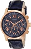 Montre Homme - Guess W0380G5