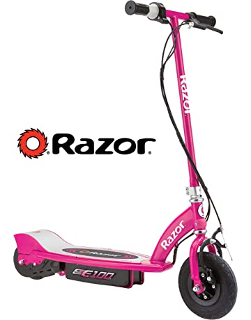 Electric Scooters   Amazon.com