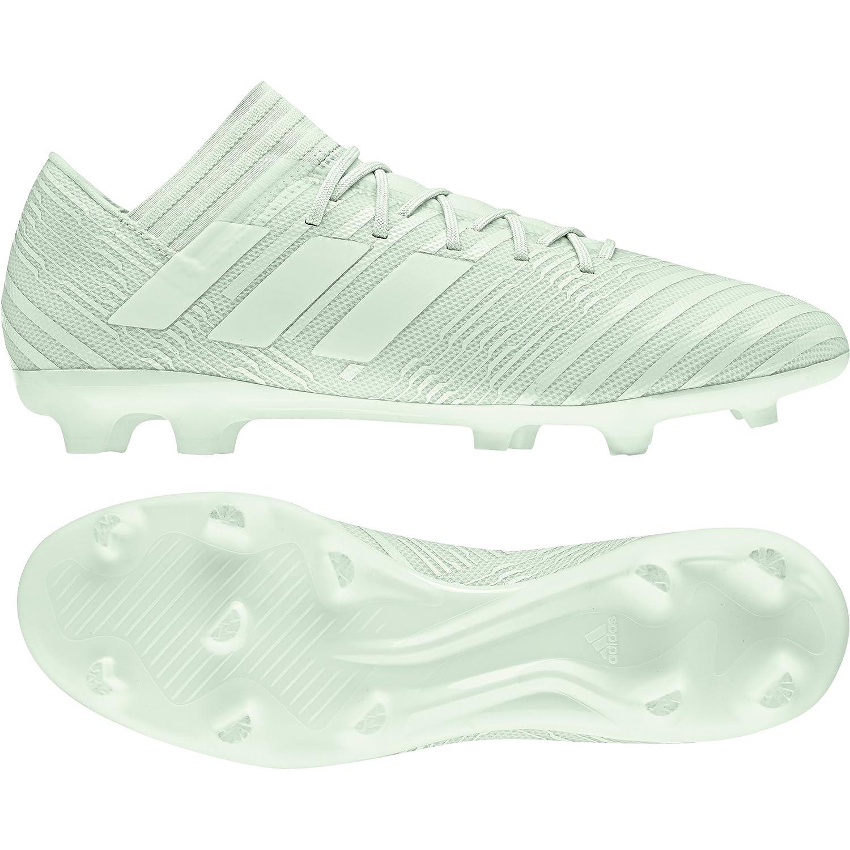 Adidas Nemeziz 17.3 Fg, Scarpe da Calcio Uomo