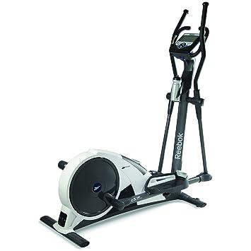 bc2a2d7e42b0ae Reebok C5.1e Elliptical Cross Trainer: Amazon.co.uk: Sports & Outdoors