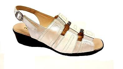 pour hommes GRENSON CARLISLE NOIR CUIR BORDEAUX Chaussures Habillées à  enfiler Bottines Artika Modèle Coley Noir Chaussures à lacets Grenson  noires homme ... dde9200dd04e
