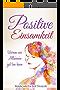 Positive Einsamkeit: Warum uns Alleinsein gut tun kann