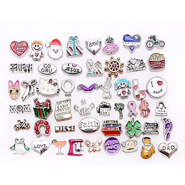 Join our Team - Origami Owl - Adriana Newton, Independent Designer ... | 600x600
