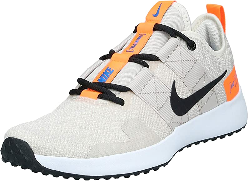 Nike Varsity Compete TR 2 Men Training