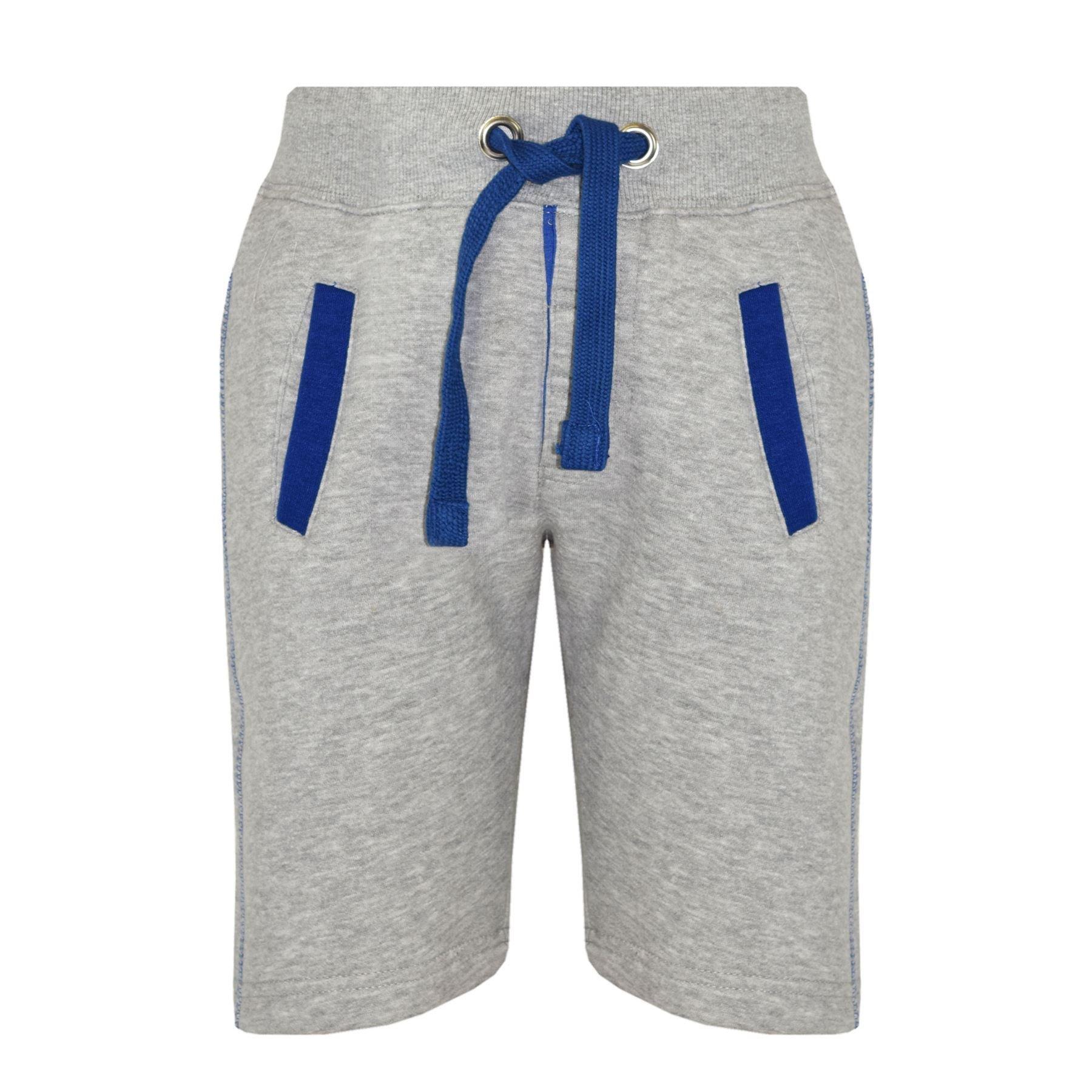 A2Z 4 Kids/® Kids Boys Shorts Designers Dark Blue Denim Ripped Chino Bermuda Jeans Shorts Casual Knee Length Half Pant New Age 5 6 7 8 9 10 11 12 13 Years