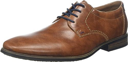 Rieker Herren 10610 24 Derbys: : Schuhe & Handtaschen pIKtU