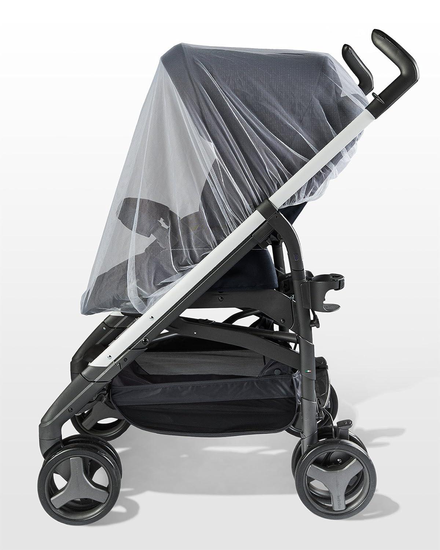 Amazon.com: Mosquitera para cochecitos de bebé ...