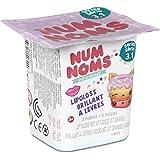 Num Noms Series 3 - Single Random