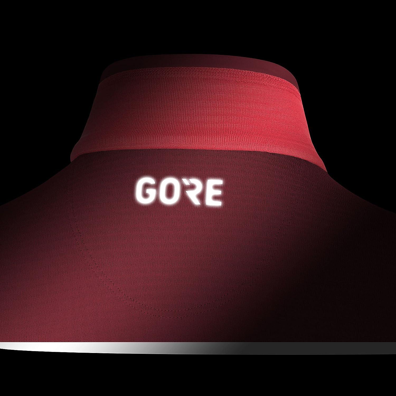 Gore 100282 Camiseta Mujer