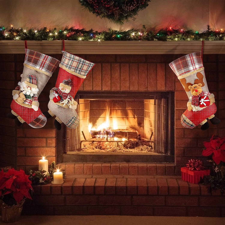 comprar decoracion navideña barata