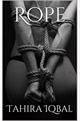 Rope Kindle Edition