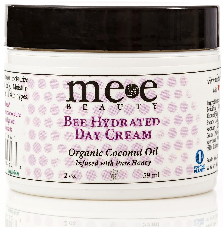 best face cream ingredients